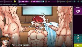 gay sex games App