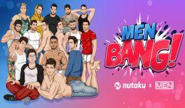 sex gay games play free