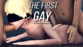 gay sex games phone
