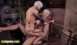 stud gay simulator game